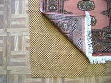 Rug?Carpet Under Pad