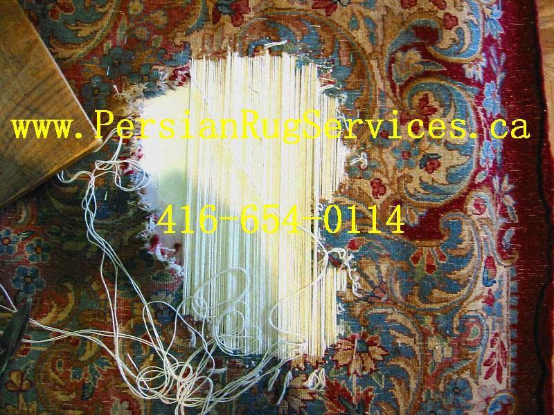 antique-rug-kerman2