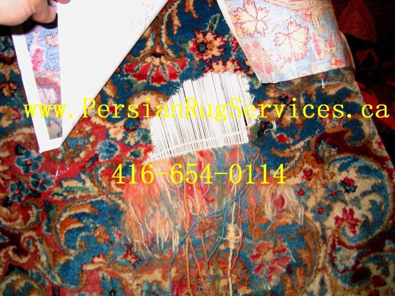 antique-rug-kerman3