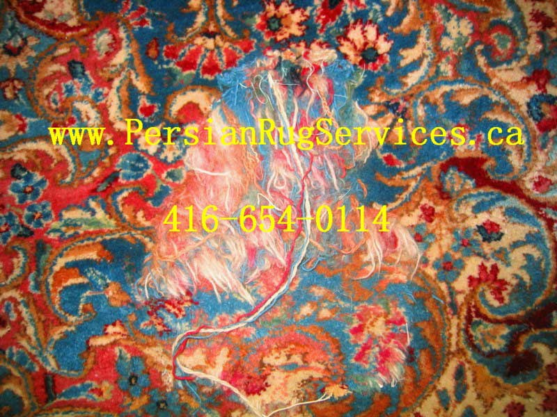 antique-rug-kerman4