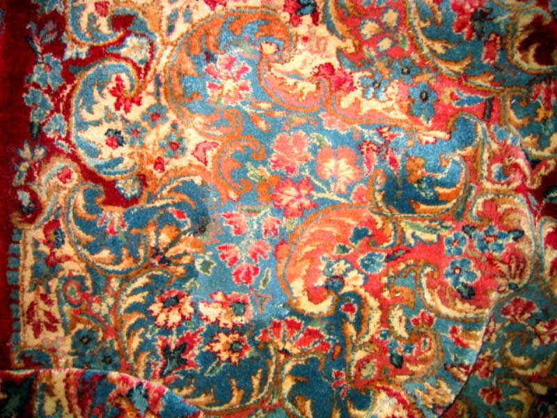 antique-rug-kerman5
