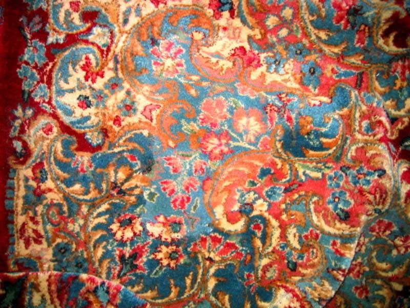 antique-rug-kerman5