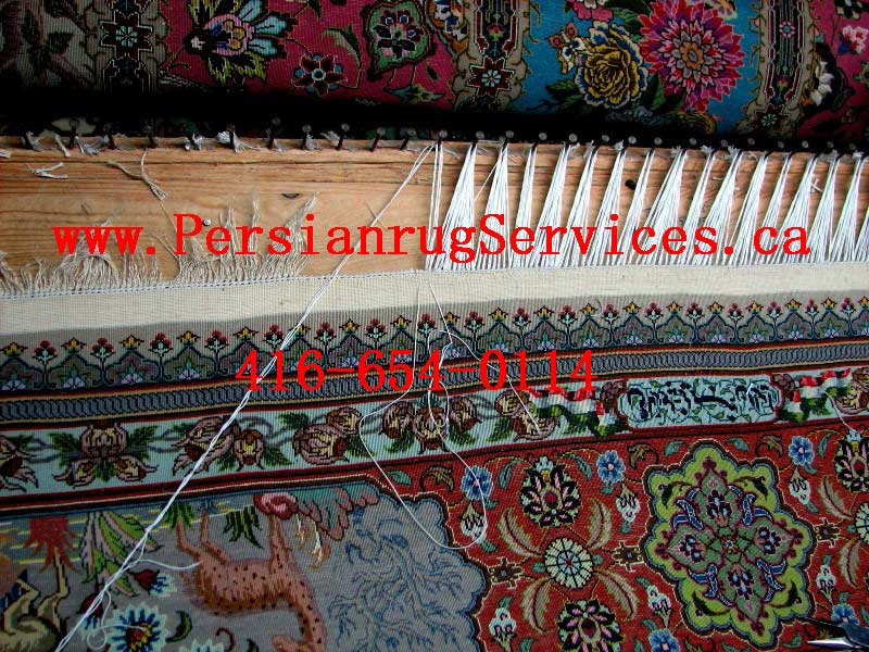 fringing-persian-rug2