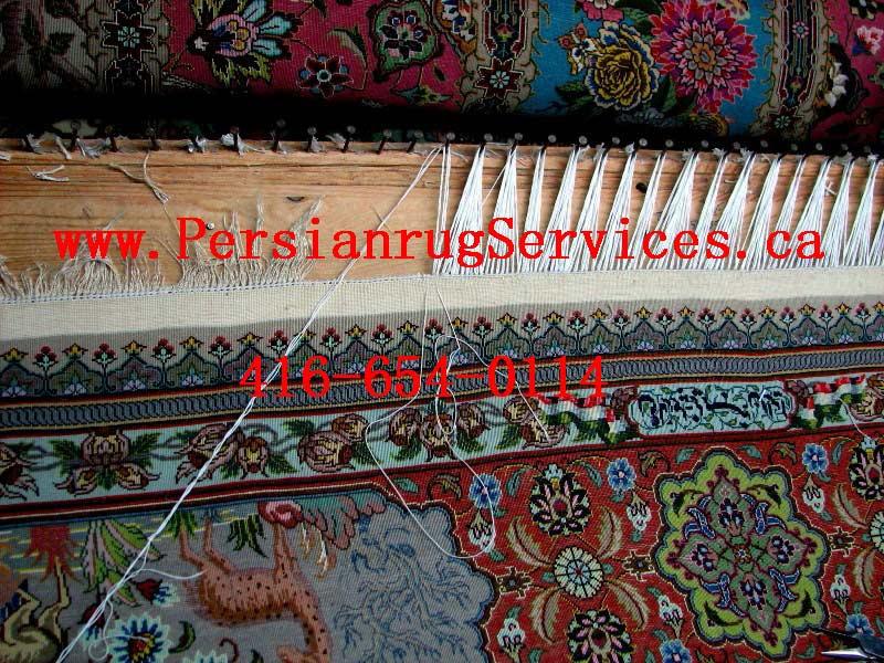fringing-persian-rug2