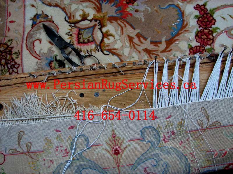 fringing-rug-toronto3