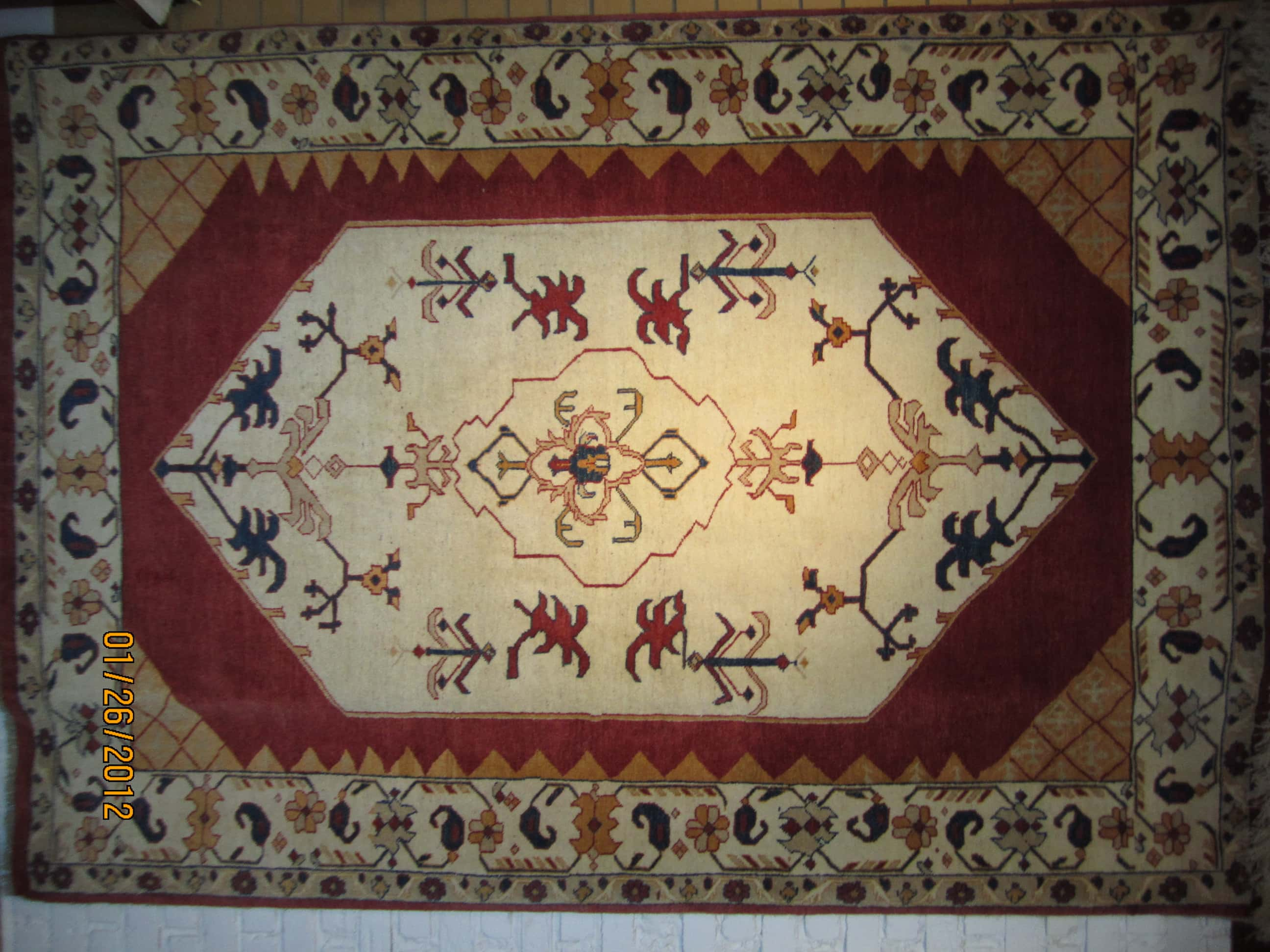 watch now august sebastopol of sale on in ca for rug oriental rugs tour paradise
