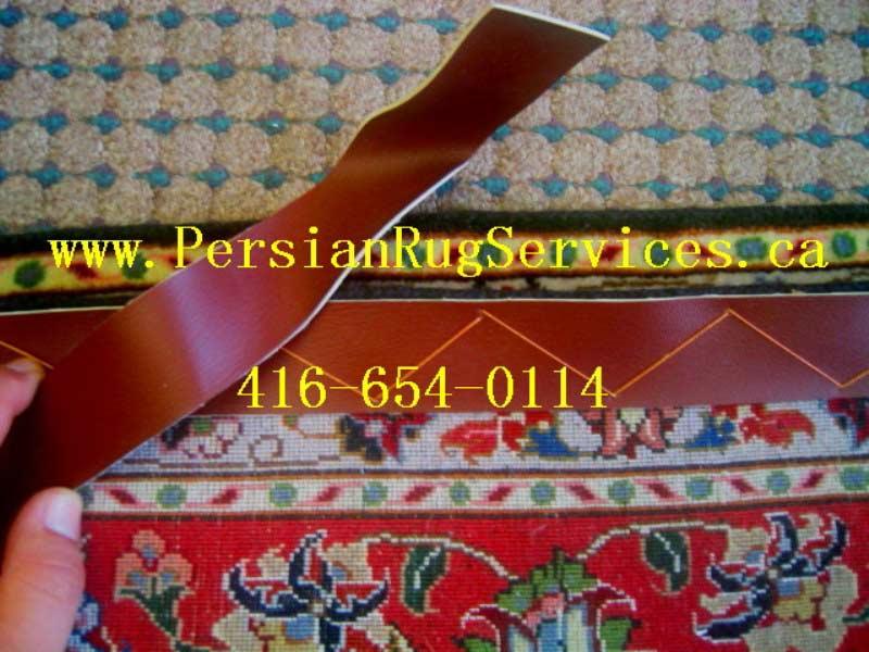 persian-rug-support-binding2