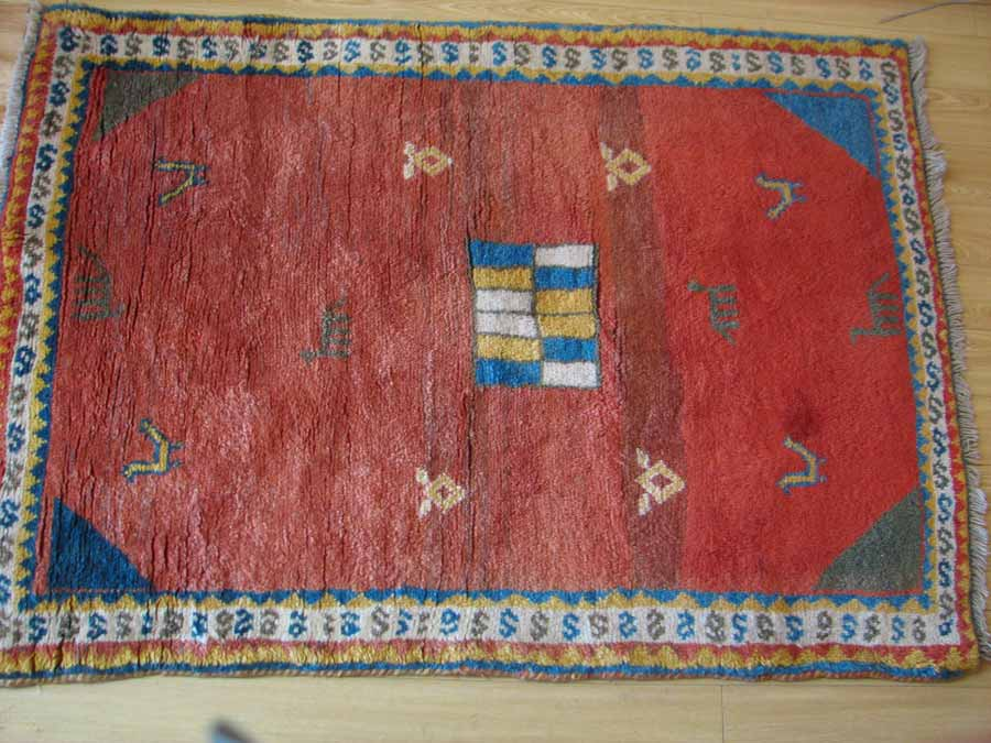 Buy And Sell New And Old Persian Amp Oriental Rugs Store In