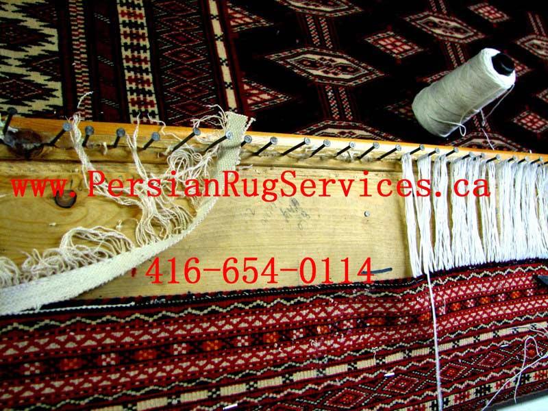 silk-rug-fringing6
