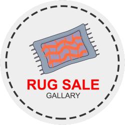 Rug-Sale-Gallery